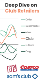 club-retail-deep-dive