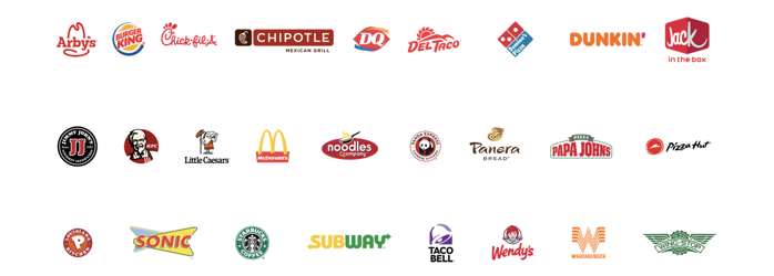 cx-brands-tracker