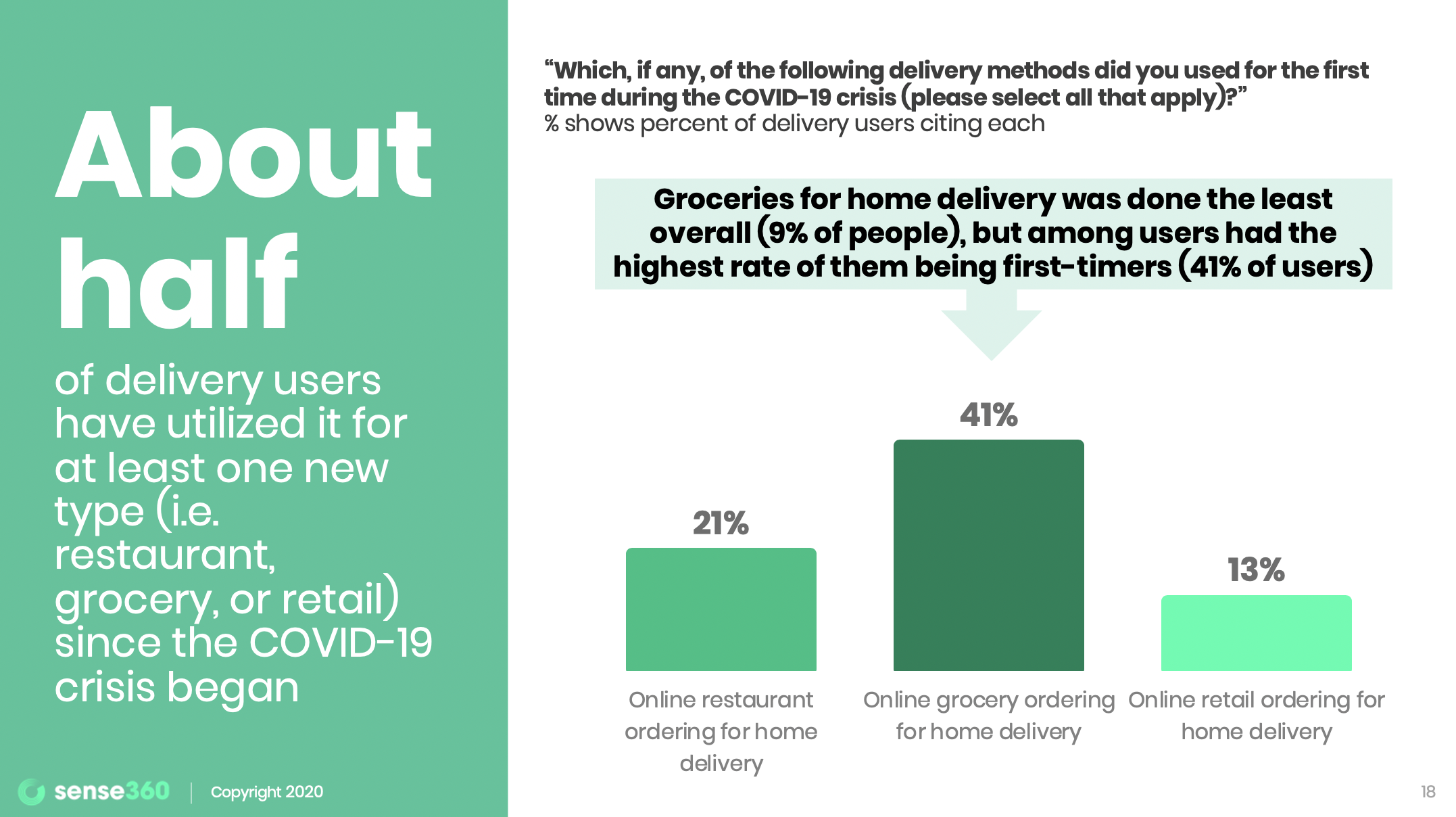 delivery-takeout-3