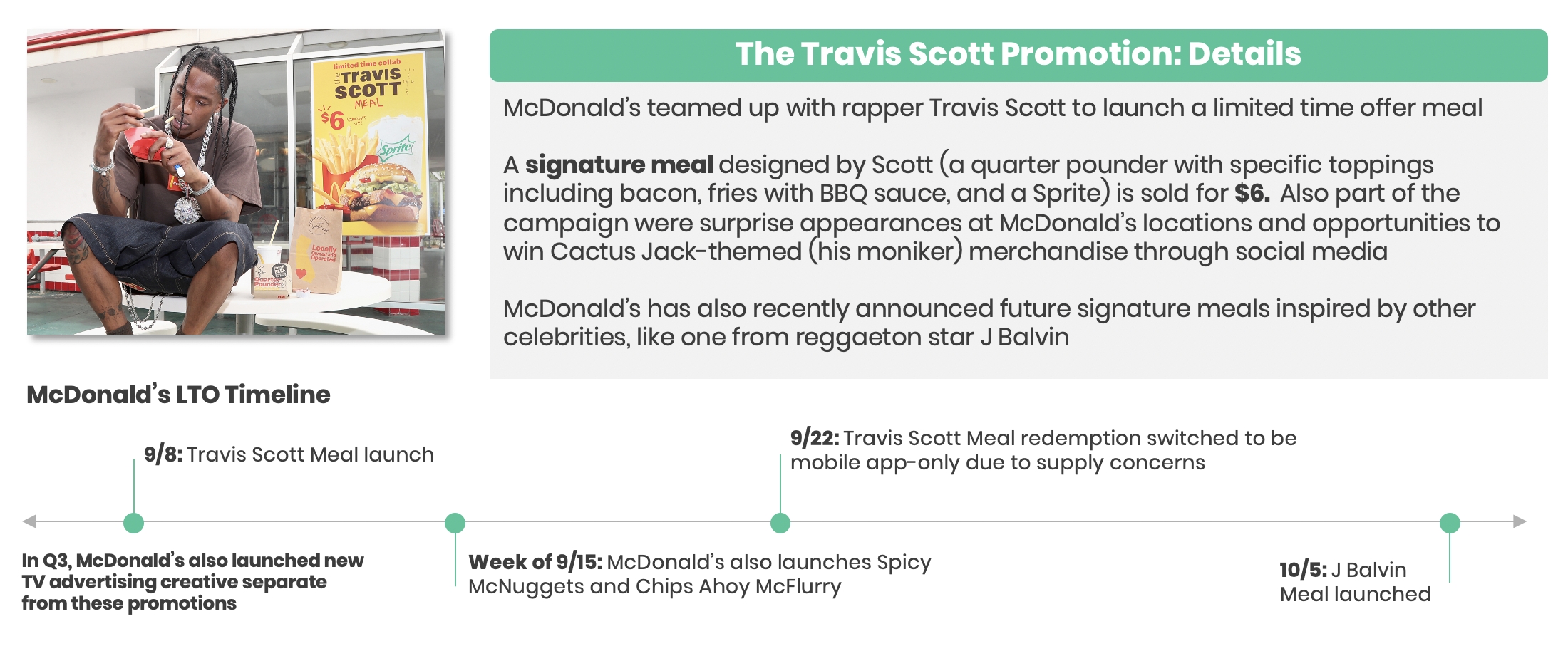 travis-scott-promo