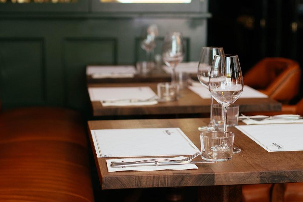 full-service-restaurant